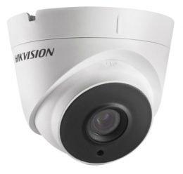TurboHD Professional Camera D9T