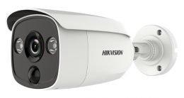 TurboHD Specialty Camera PIRL