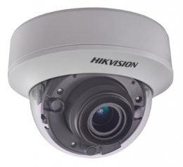 TurboHD Value Plus Camera D8T