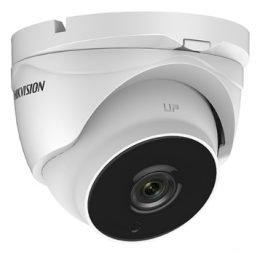 Value Express Camera 2MP Outdoor Ultra-Low-Light EXIR Turret