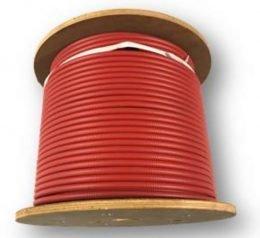 NOTIFIER BDA Coaxial Cable