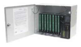 Honeywell Commercial Access Control Panels