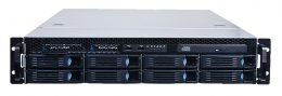 Honeywell Commercial Video MAXPRO NVR PE