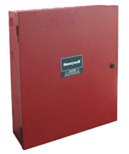 Notifier HPFF12 NAC Expander Power Supply