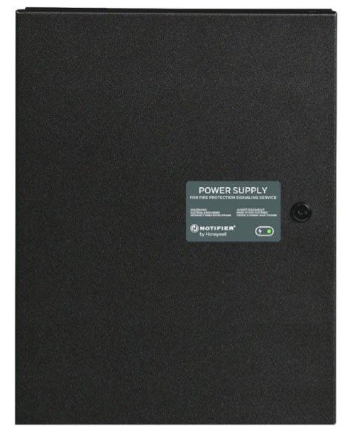 Notifier Power Supply Expander PSE-6 PSE-10