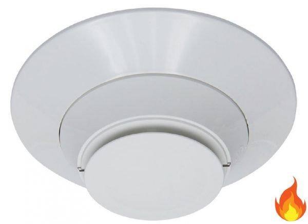 NOTIFIER FST-951-SELFT Self-Test Thermal Heat Detector