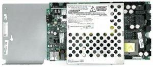 NOTIFIER DAA2 Amplifiers