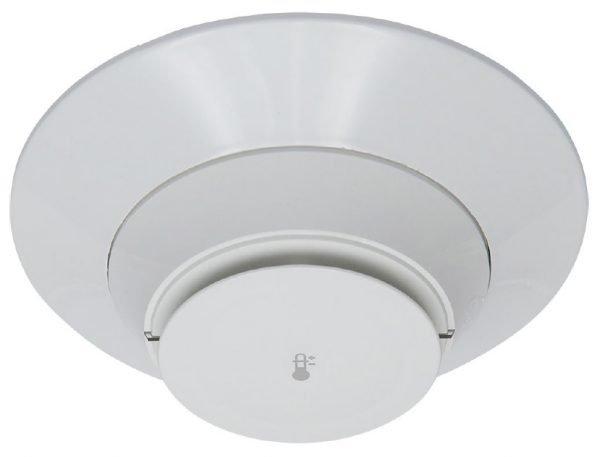 NOTIFIER FST-951 Intelligent Addressable Heat Detector