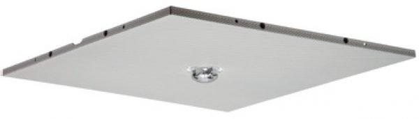 System Sensor L-Series Drop-In Ceiling Speaker Strobes