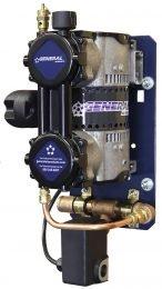 General Air Products Air Compressors Quiet Oil Less Q Series