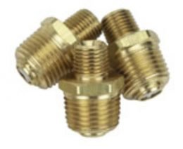 General Air Products Check Valves