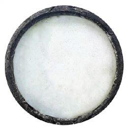 General Air Products DAP Dry Air Pac Advantage Prevent Ice Plug