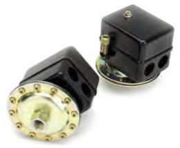 General air Products Pressure Switches for Air Compressors